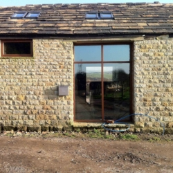 Barn Conversion 5