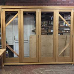External Bi fold Door, 4 Door5.jpg