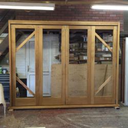 External Bi fold door, 4 door1.jpg