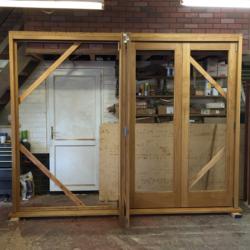 External Bi fold door, 4 door2.jpg