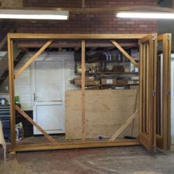 External Bi fold door, 4 door3.jpg