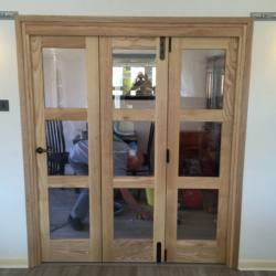 Internal Bi folding doors2.jpg