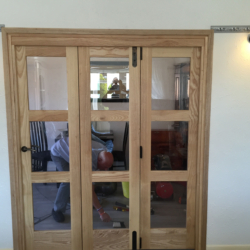 Internal Bi folding doors4.jpg