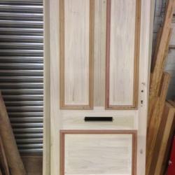 IMG_1635.jpg Panel Door External