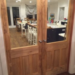 Internal French Doors, Popular
